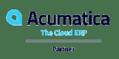 Acumatica-Partner