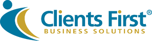 Clients First ERP Sales and Services