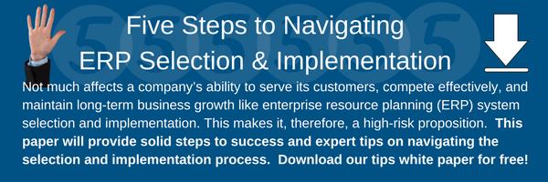 ACU-NavigatingERPSelectionandImplementation.png