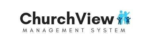 ChurchView Logo