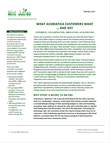 What Acumatica Customers Want and Get.png